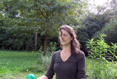 yoga_mit_Sraehne